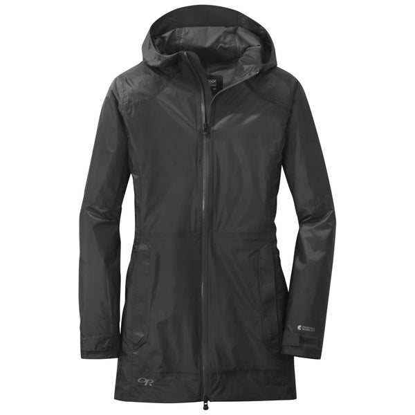 Outdoor Research - Helium Traveller Jacket - Womens
