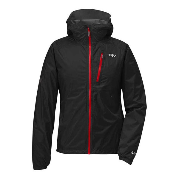 Outdoor Research - Helium II Jacket - Women's