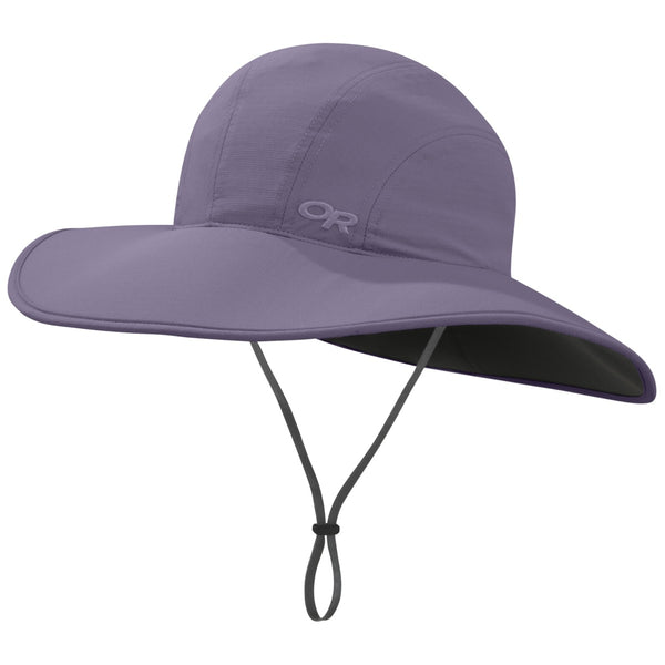 Outdoor Research - Oasis Sun Sombrero - Women's