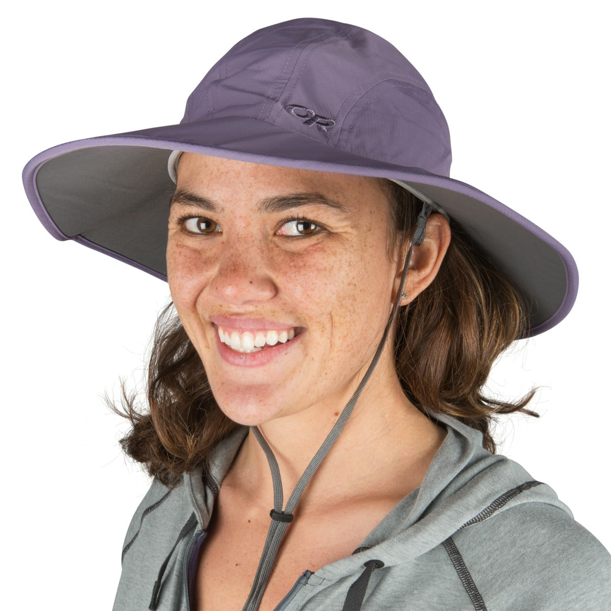 Headwear   Neckwear - Insulating and Sun Protection  cfd3458d4ea
