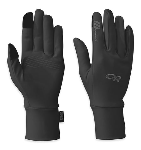 Outdoor Research - PL Base Sensor Gloves - Wmns