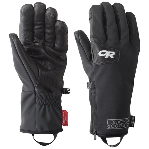 Outdoor Research - Stormtracker Sensor Gloves