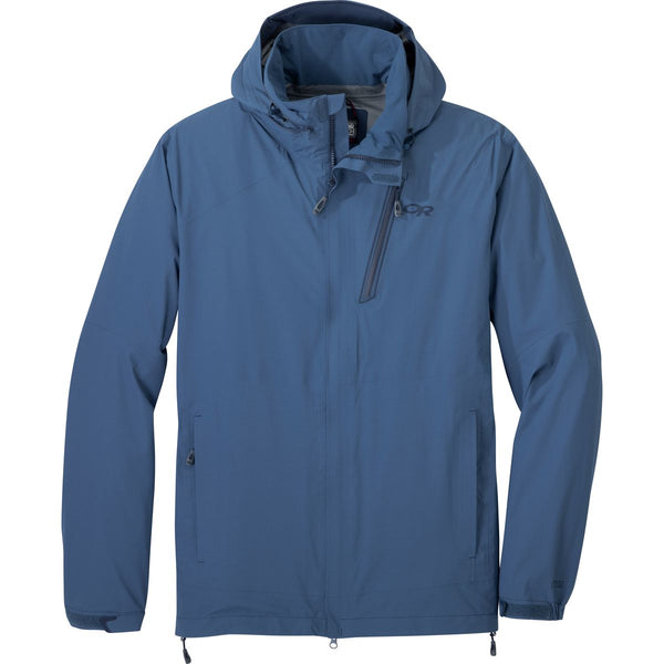 Outdoor Research - Valley Jacket - Men's