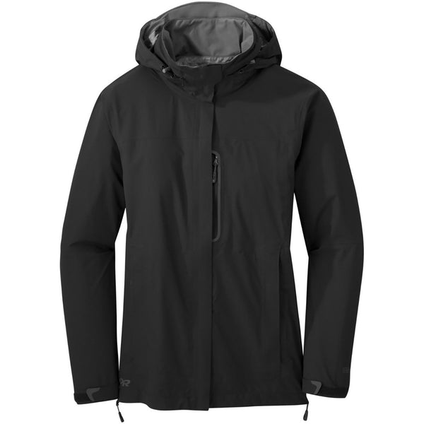 Valley Jacket - Women's