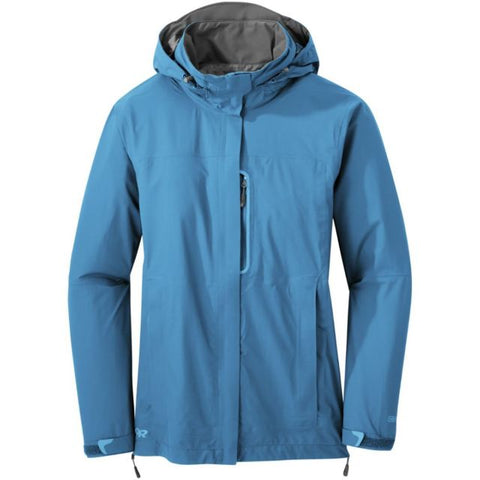 Outdoor Research - Valley Jacket - Women's
