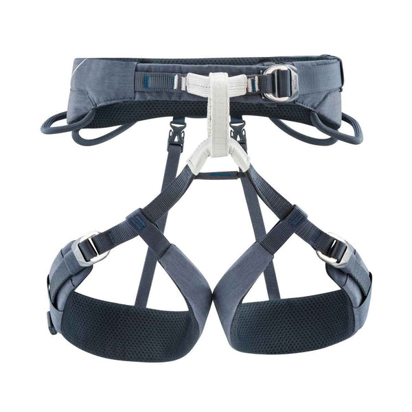 Petzl - Adjama Adjustable Harness