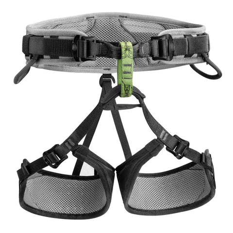 Calidris Climbing Harness
