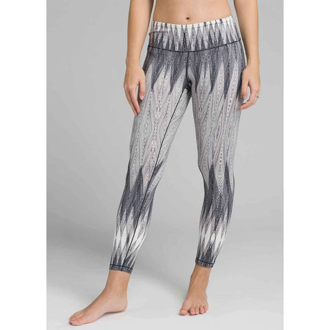 Prana - Pillar Printed Leggings