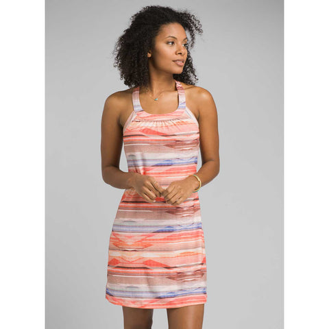 Prana - Cantine Dress