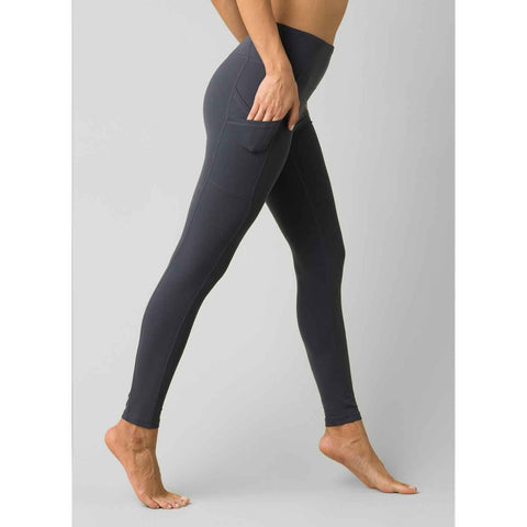 Prana - Electa Leggings