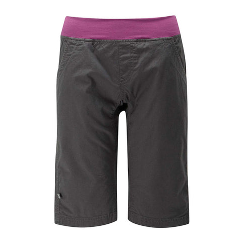 Rab - Crank Shorts - Women's