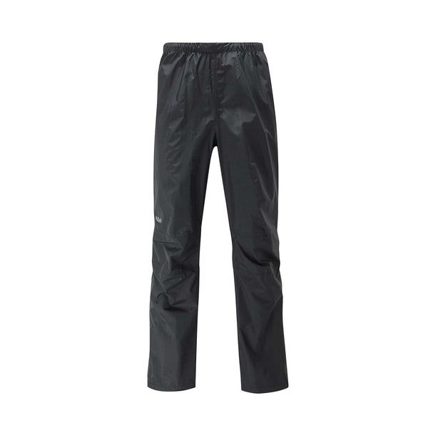 Rab - Downpour Overpants - Men's