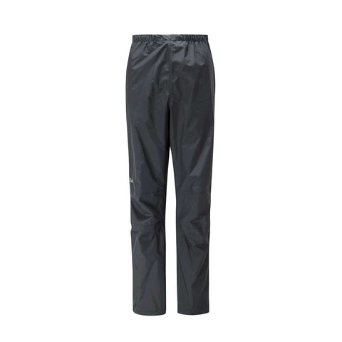 Rab - Downpour Overpants - Womens