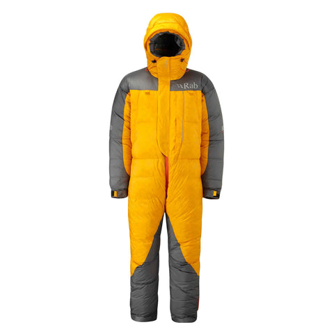 Rab - Expedition Suit