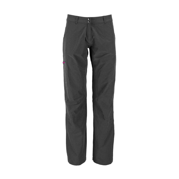 Helix Pants - Women's