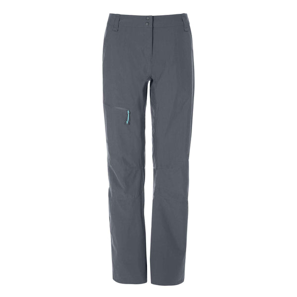 Rab - Helix Pants - Women's
