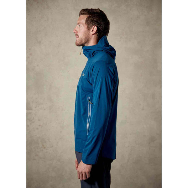 Kinetic Plus Jacket - Men's