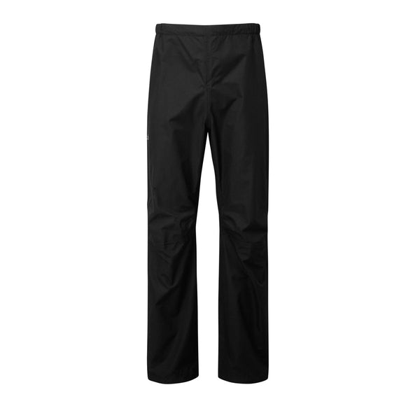 Rab - Ladakh DV Pants - Mens