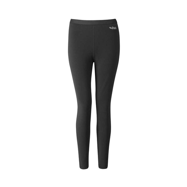 Power Stretch Pro Pants - Women's