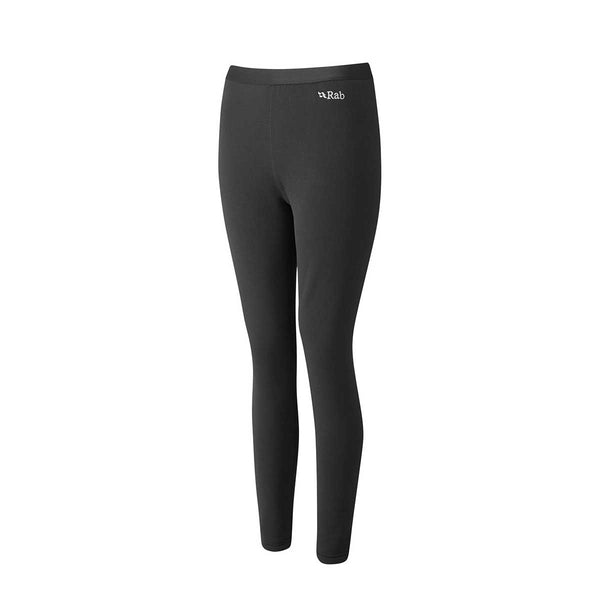 Rab - Power Stretch Pro Pants - Women's
