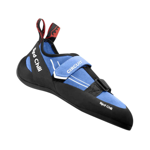 Red Chili - Circuit Rock Climbing Shoe