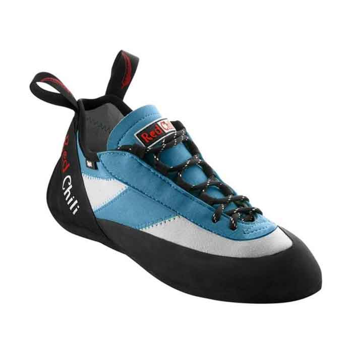 637909f63c85 Red Chili - Red Chili Spirit Lace Rock Climbing Shoes – Mountain ...