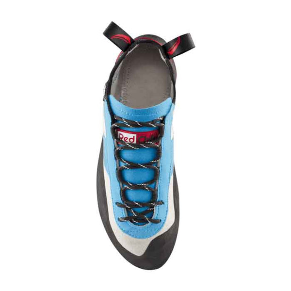 Spirit Speed Lace - Rock Climbing Shoes