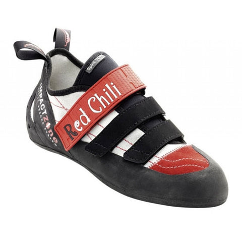 Red Chili - Spirit VCR - Rock Climbing Shoes
