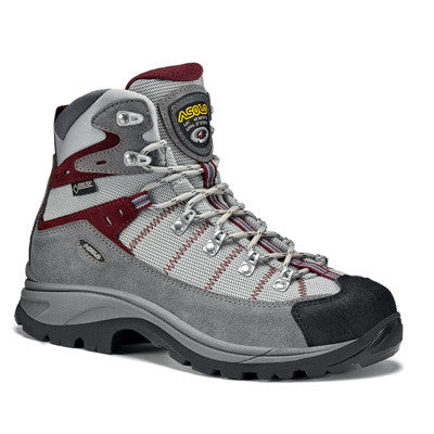 Asolo - Revert GTX - Womens Hiking Boots