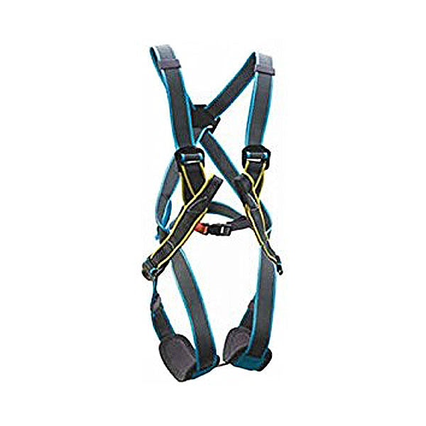 Rock Empire - Zuni One-Piece Childrens Harness