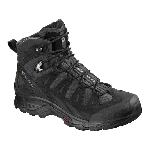 Salomon - Quest Prime GTX - Men's Hiking Boots