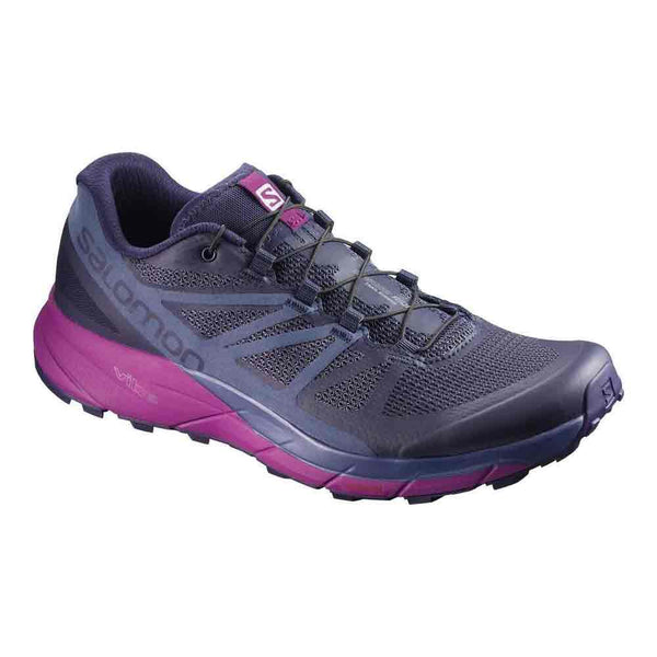 Salomon - Sense Ride - Women's
