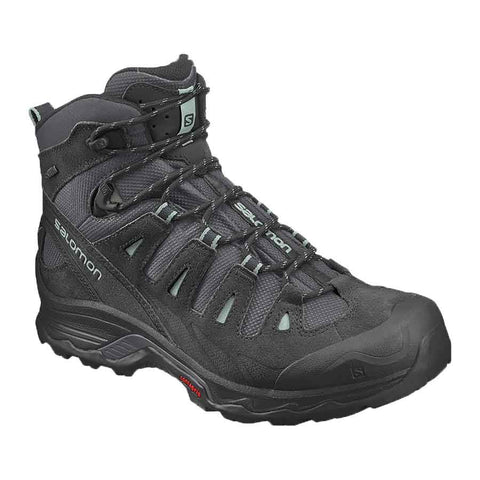 Salomon - Quest Prime GTX - Womens Hiking Boots