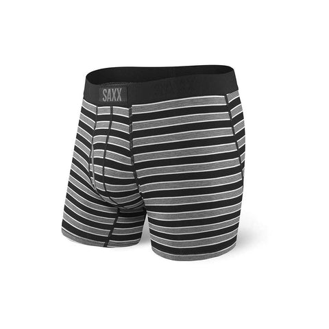Saxx - Ultra Boxer Brief Fly