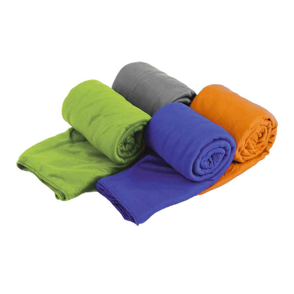 Sea to Summit - Pocket Towel