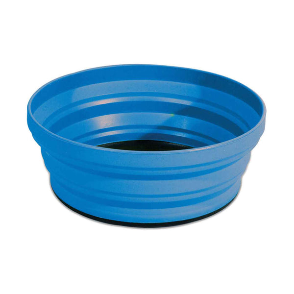 X-Bowl - Collapsible Camp Bowl