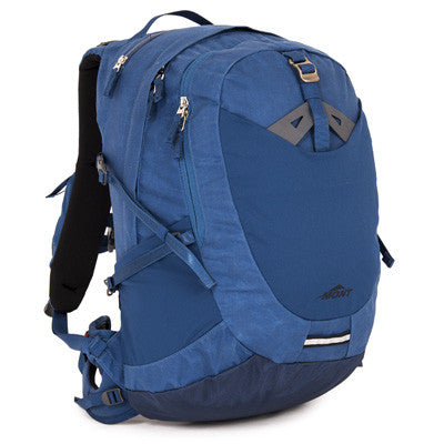MONT - Trance Daypack 32