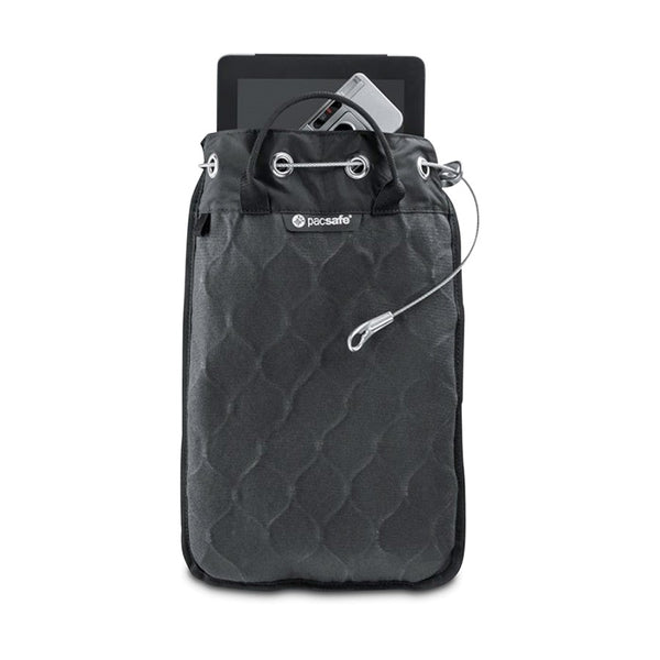 Pacsafe - Travelsafe 5L GII