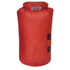 Exped Fold Drybag UL - Med Ultra light waterproof storage bag