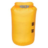Exped Fold Drybag UL - SML Ultra light waterproof storage bag