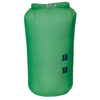 Exped Fold Drybag UL - XL Ultra light waterproof storage bag
