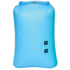 Exped Fold Drybag UL - XXL Ultra light waterproof storage bag