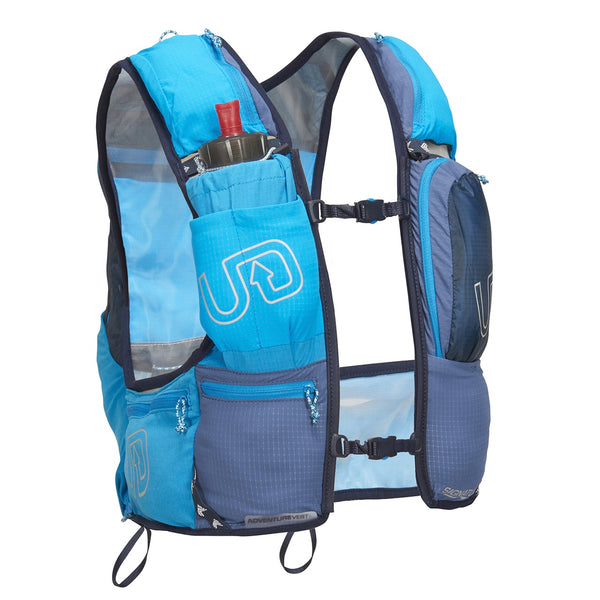 Adventure Vest 4.0 - Trail Running Hydration Vest