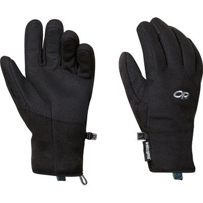 Gripper Gloves - Mens