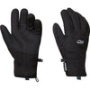 Outdoor Research Gripper Gloves - Men's - Windstopper