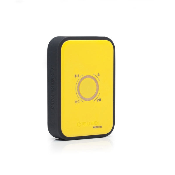 WakaWaka - Power 10 Battery