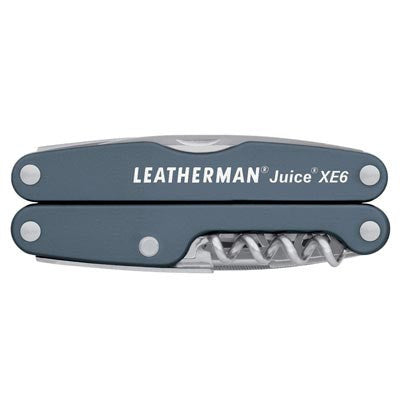 Leatherman - Juice Xe6