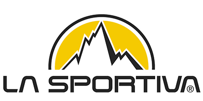 /collections/la-sportiva