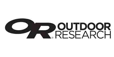 /collections/outdoor-research