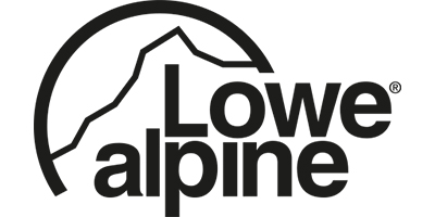 /collections/lowe-alpine